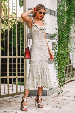 vestido-manoela-thassia-naves