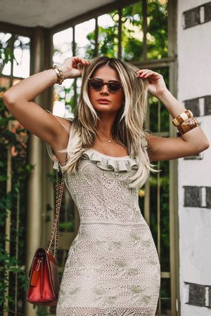 vestido-manoela-thassia-naves-verao