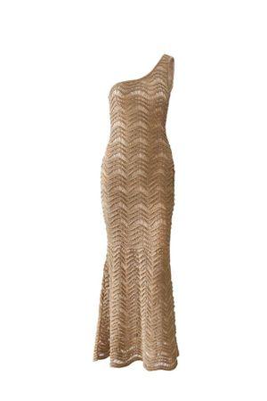 Vestido-Tricot-Lola-Longo-Dourado3