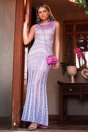 Vestido-Tricot-Valentina-Lavanda-thassia-naves