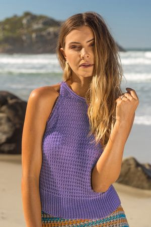 Helo-Knit-Crop-Top---Lavender--2