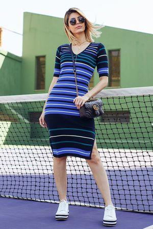 Vestido-Tricot-Stripes-Azul-Carol-tognon