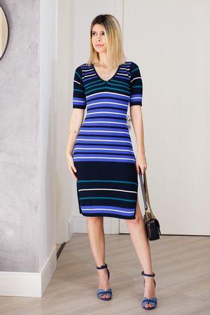 carol-tognon-Vestido-Tricot-Stripes-Azul