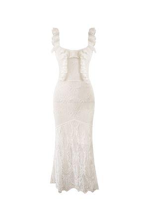 Vestido-Tricot-Manoela-Off-White