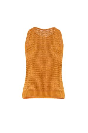 Cropped-Tricot-Helo-Ouro2