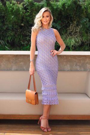 Vestido-Debora-Lavanda---Ana-Paula