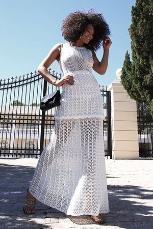 Vestido-Tricot-Amalia-Off-White