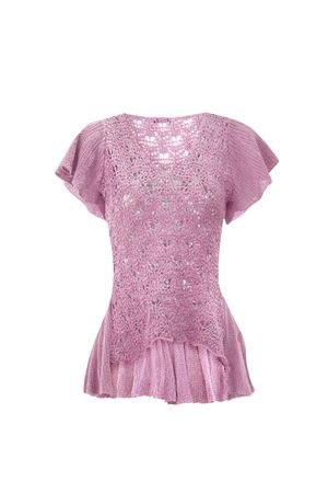 Blusa-tricot-Yara----lavanda