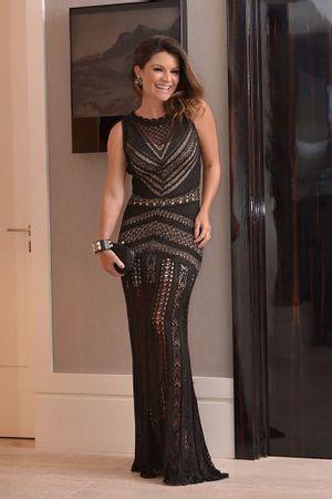 Vestido-Tricot-Valentina-Preto---sophia-alckmin