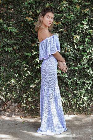 Vestido-Tricot-Shine-Mermaid-Lavanda----gabriela