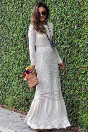 Vestido-Trico-Boheme-Creme-blog-lala-noleto-7