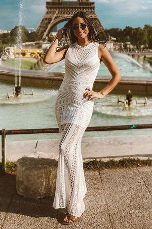 Vestido-Tricot-Valentina-Off-White