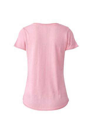 T-Shirt-Tricot-Basica-Rosa-2