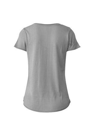 T-Shirt-Tricot-Basica-Cinza-2