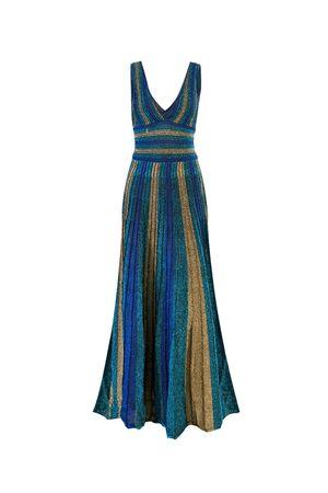 Vestido-Tricot-Sunset-Azul