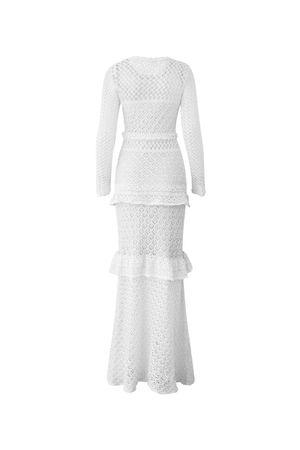 Vestido-Tricot-Longo-Cartagena-off-white-2