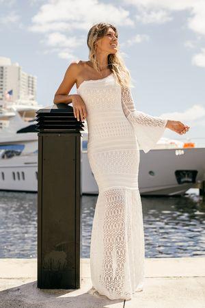 Vestido-Tricot-Santiago-Off-White---sabrina-spitti