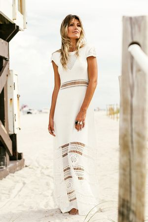 Vestido-Trico-Vera-Longo-Branco-sabrina-spitti2