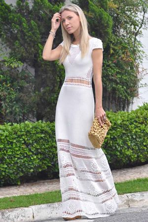 Vestido-Trico-Vera-Longo-Branco-nati-vozza