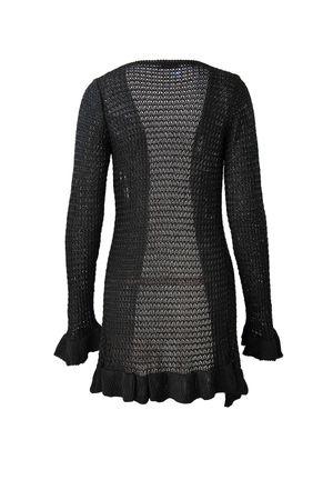 Spring-Knit-Cardigan---blck2