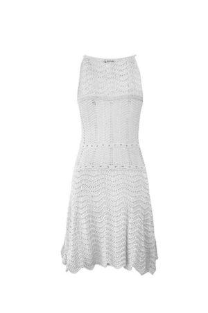 Wave-Knit-Dress---off