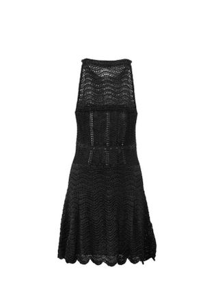 Wave-Knit-Dress---blck2