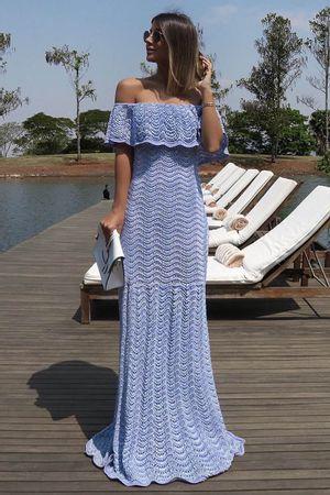 vestido-shine-mermaid-lavanda-chris-bittar
