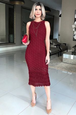 vestido-tricot-debora-vermelho-carol-tognon