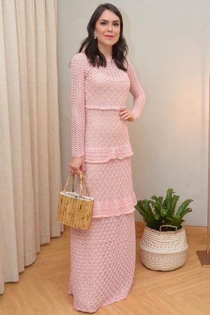 vestido-cartagena-rosa-lari-duarte