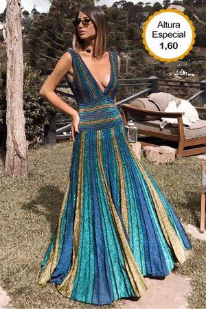 Vestido-Tricot-Sunset-Azul-ESPECIAL-160