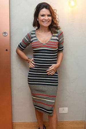 vestido-stripes-cinza--sophia-alckmin