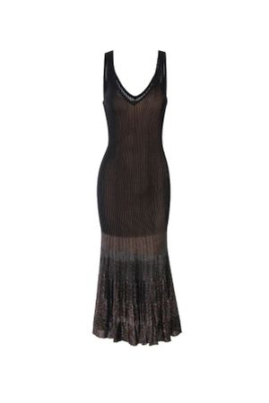 vestido-kate-preto