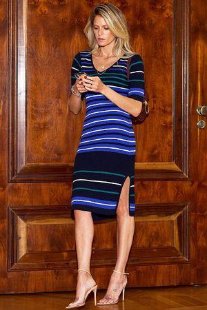 vestido-stripes-azul-helena.---