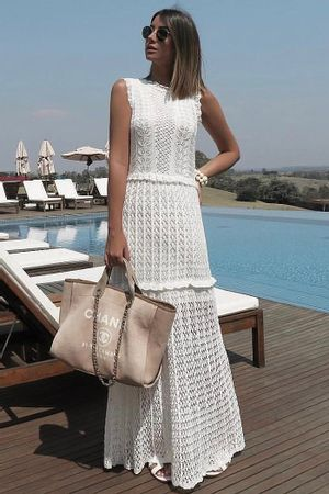 vestido-amalia-off-white-chris