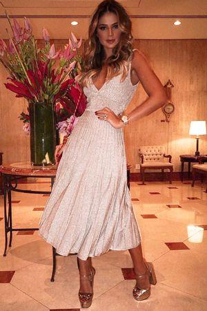 vestido-aquamarine-prata-thassia-frente