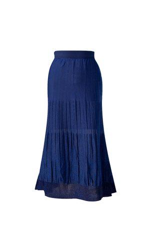Saia-Tricot-Kate-Lurex-Azul
