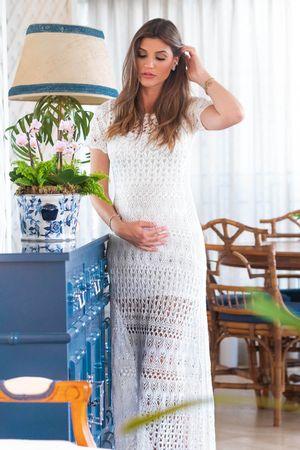 vestido-tricot-maria-branco-1