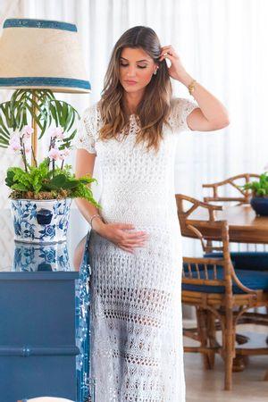 vestido-tricot-maria-branco-2