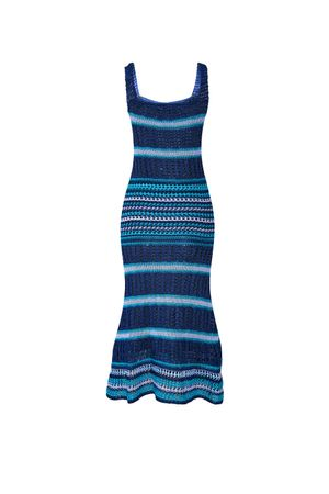 Vestido-Tricot-Melina-Azul-2
