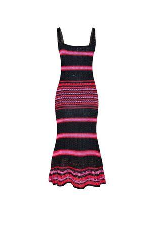 Vestido-Tricot-Melina-Preto-2