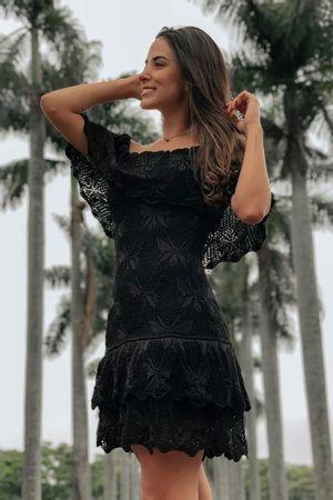 Vestido-Tricot-Luisa-Preto-luara-costa