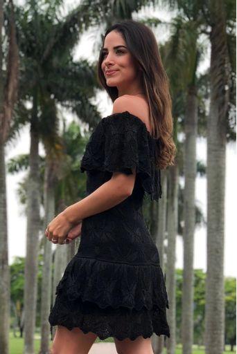 Vestido-Tricot-Luisa-Preto2