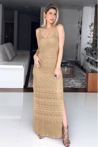 carol-tognon-Vestido-Isabela-Rendado-Lurex-Dourado2