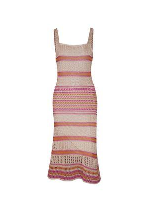 vestido-trico-melina-nude