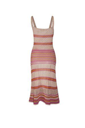 vestido-melina-nude-2