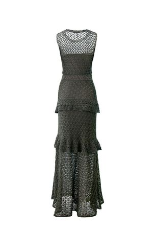 Vestido-Tricot-Yasmim-Verde-2