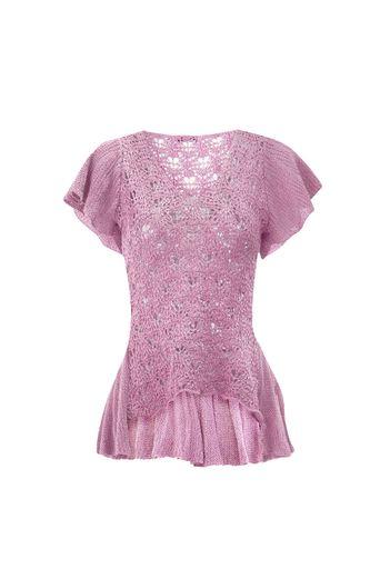 Yara-Knit-Top---Lavender