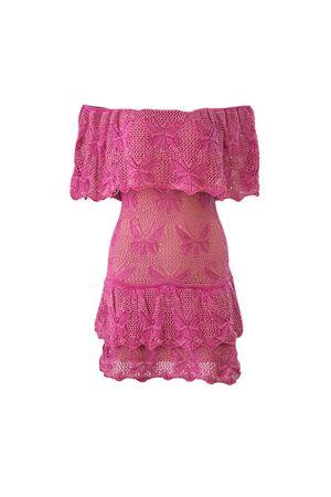 Vestido-Tricot-Luisa-Pink