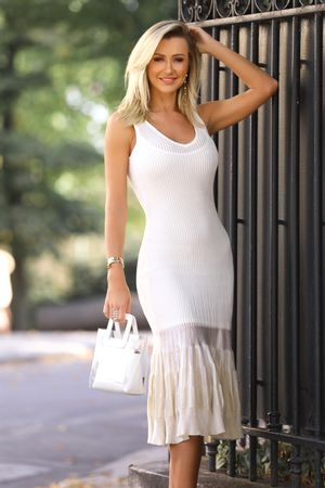 ana-paula-siebert-Vestido-Tricot-Kate-Off-White