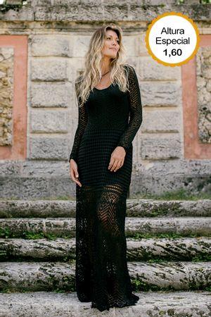 sabrina-vestido-marbela-especial